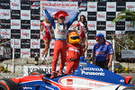 victory-circle-race-winner-takuma-sato-a-j-foyt-enterprises-honda-8