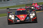13-rebellion-racing-lola-b12-60-coup-toyota-andrea-belicchi-mathias-beche-cong-fu-ch-2