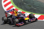 mark-webber-red-bull-racing-3455
