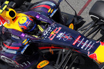 mark-webber-red-bull-racing-3459