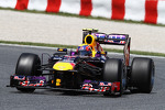 mark-webber-red-bull-racing-3466