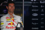 mark-webber-red-bull-racing-3475