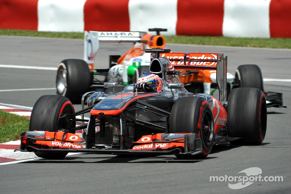 Formula 1 - Temporada 2013 - Página 12 S1_1