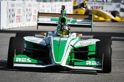 Matthew Di Leo, MDL Racing/Peter Dragffy