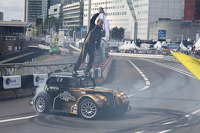 Rotterdam City Racing