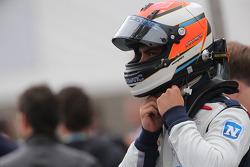 Patrick Kujala, Koiranen GP