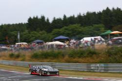 Achim Heinrich, Peter Heinrich, Dirk Adorf, BMW M1