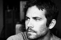 Actor Paul Walker killed in crash
