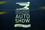 North American International Auto Show, Detroit