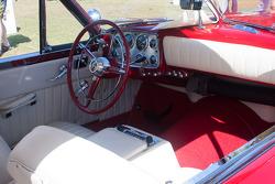 1952 Muntz Jet