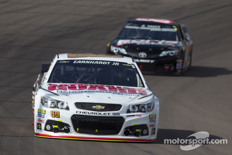 dale earnhardt jr hendrick motorsports chevrolet nascar cup photos. Cars Review. Best American Auto & Cars Review