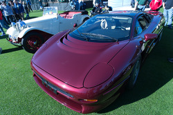 Jaguar XXJ220