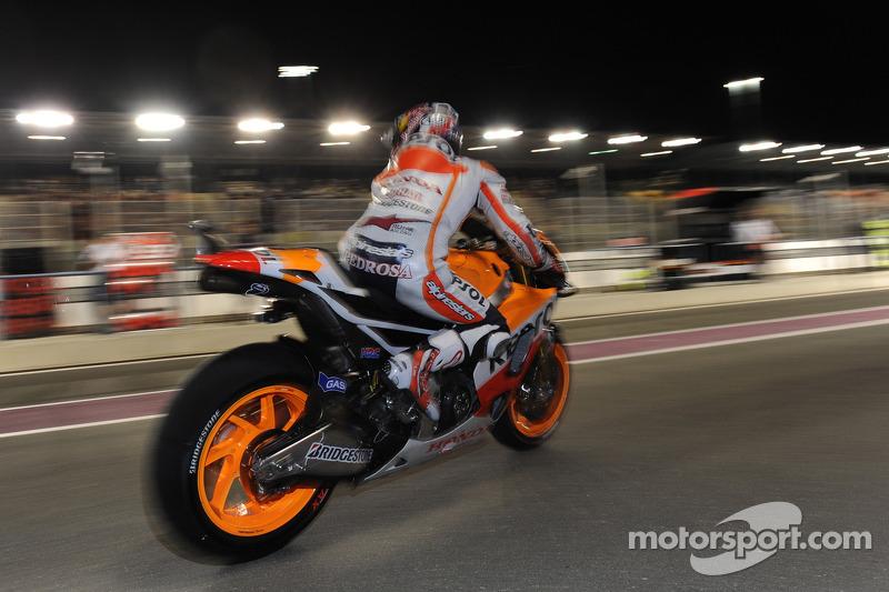 Kwalificatie Motogp Qatar 2014 | MotoGP 2017 Info, Video, Points Table