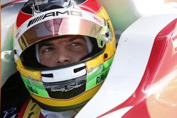 WSR: Roberto Merhi