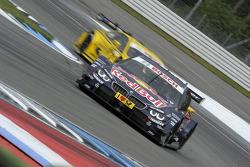 Antonio Felix da Costa, BMW Team MTEK, BMW M4 DTM,