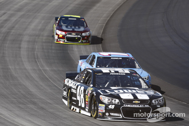 jimmie johnson hendrick motorsports chevrolet at dover. Cars Review. Best American Auto & Cars Review