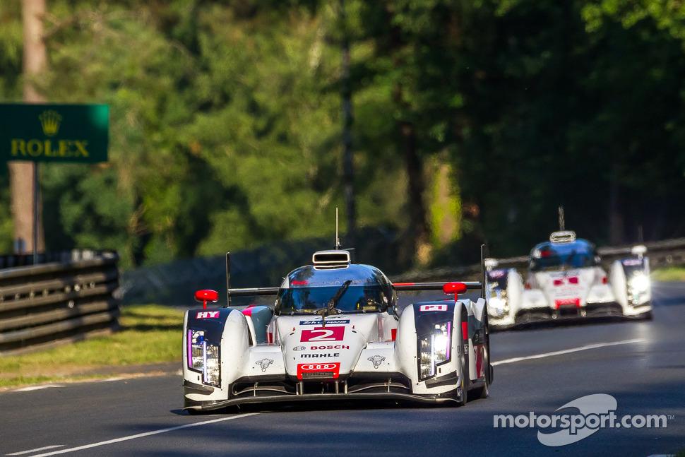 http://cdn-2.motorsport.com/static/img/mgl/1700000/1710000/1716000/1716200/1716262/s1_1.jpg