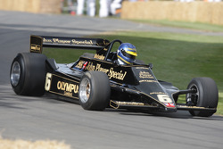Lotus Coswoth 79