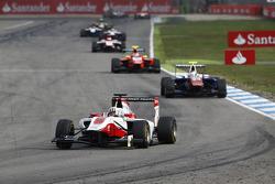 GP3: Alex Fontana