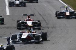 GP3: Marvin Kirchhofer