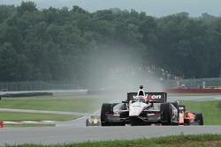 INDYCAR: Will Power, Penske Racing Chevrolet