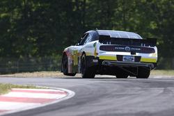 NASCAR-NS: Chris Buescher
