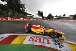 GP2: Raffaele Marciello