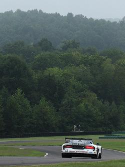 TUSC: #33 Riley Motorsports SRT Viper GT3-R: Tony Ave, Ben Keating