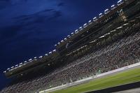 Atlanta Motor Speedway