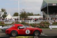 Tourist Trophy grid