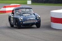 Darren Turner - 1960 - Turner Mk I