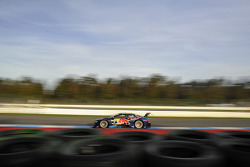 Mattias Ekström, Audi Sport Team Abt Sportsline, Audi RS 5 DTM
