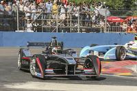 Buenos Aires ePrix