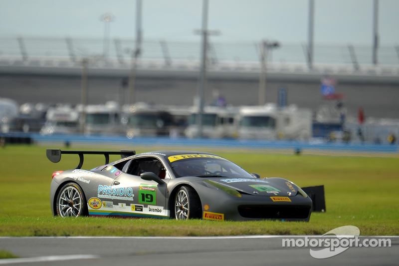 19 ferrari of long island ferrari 458 chris cagnazzi at daytona. Cars Review. Best American Auto & Cars Review