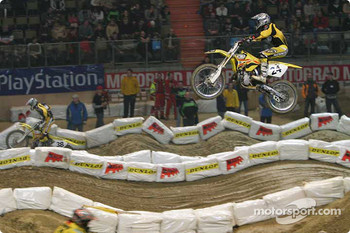 motocross-2004-mun-bu-0135