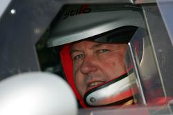 Arnold Meier