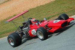 #35 Miles Whitlock Lola T142