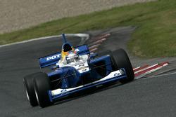 Takeshi Tsuchiya