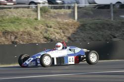 44-Simonin Jacques-Technauto