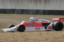 26-Lyons Frank-McLaren