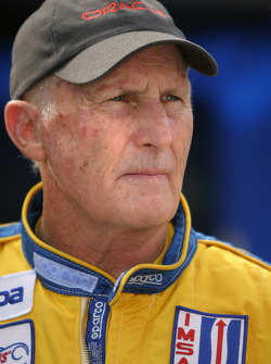 Elliott-Forbes Robinson