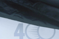 Decal of BAR Honda Bonneville 400