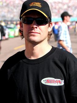Stanton Barrett