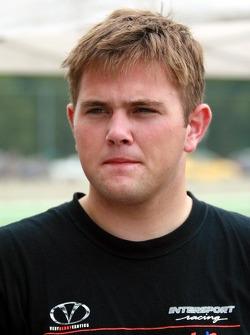 Jon Field