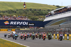 MotoGP 2015 Motogp-spanish-gp-2015-start