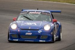 Lawson Aschenbach (#66 Porsche 911 GT3)
