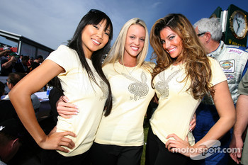 Lovely Playboy Playmates