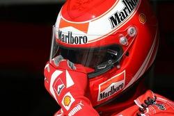 The Ferrari refueler