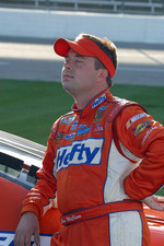 Eric McClure