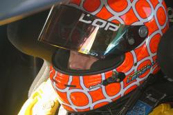 Christian Ledesma, Renault Sport
